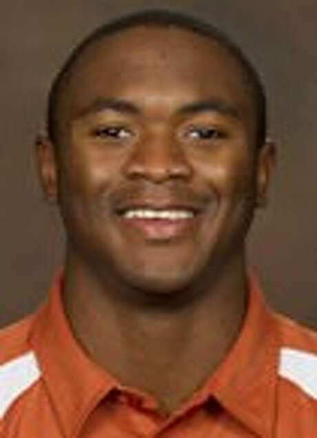 Johnathan Gray, Texas football