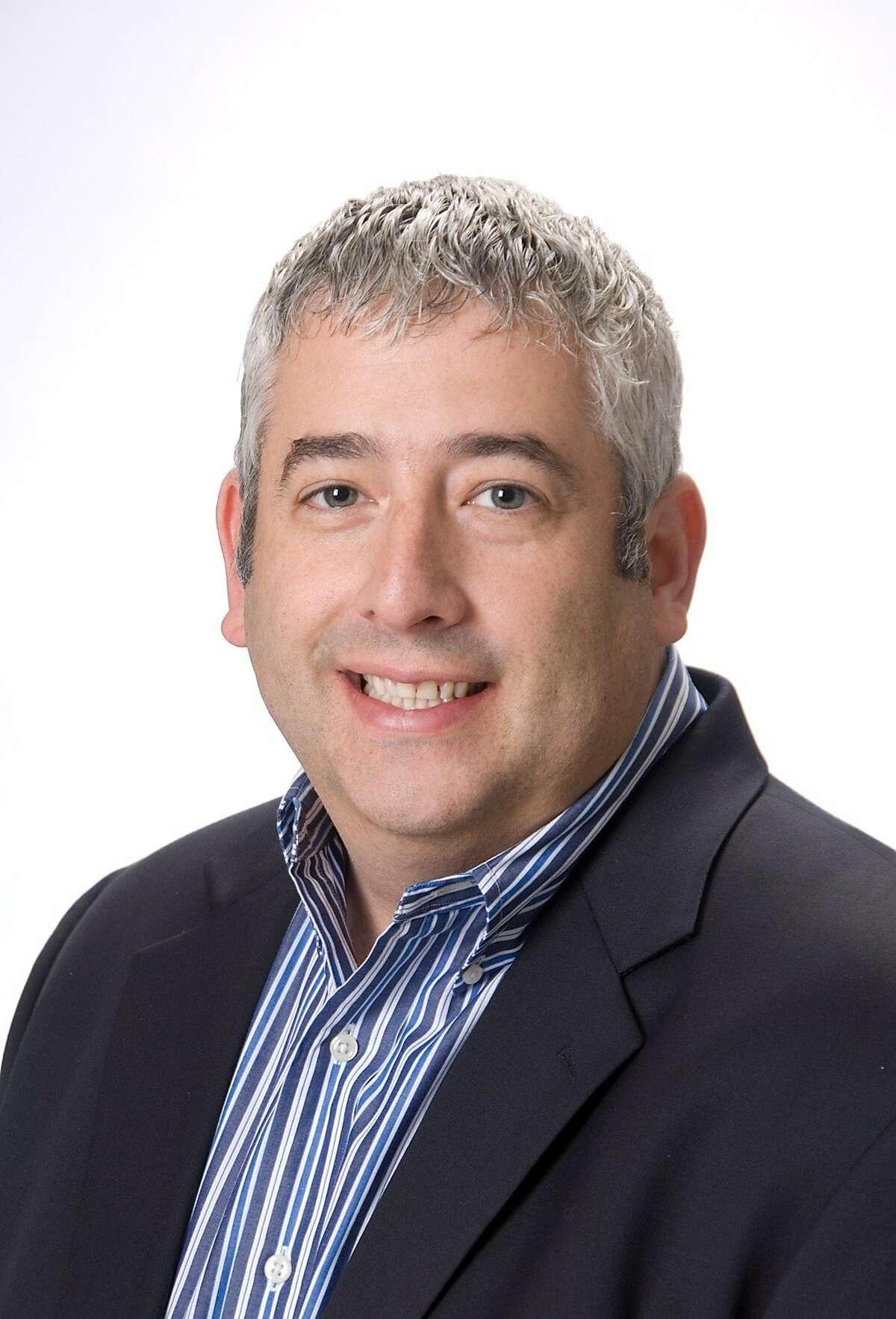 FinalCode named Scott Gordon chief operating officer