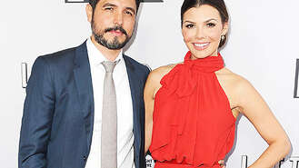 Six People Arrested in Connection With Murders of Ali Landry's Father-In-Law, Brother-In-Law  Mexican police have arrested six people for their alleged connection with the murder of Ali Landry's brother-in-law and father-in-law, Federal police Chief Francisco Galindo confirmed to Fox News Latino.  According to Galindo, the suspects had six Central American migrants held hostage at the time of their arrest and are believed to be associated with at least 20 cases of kidnapping.  According to the local attorney general, the victims suffered traumatic brain injuries and head trauma.  Six People Arrested in Connection With Murders of Ali Landry's Father-In-Law, Brother-In-Law