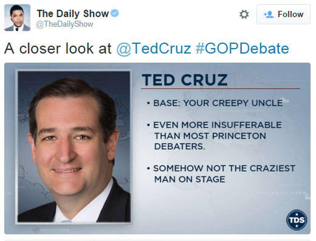 1024x1024 hilarious memes clown gop after debate democratic underground