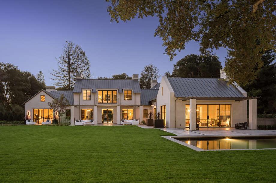 Santa Clara County Business Property Tax Deadline