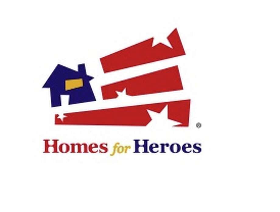 just heroes builders by - photo #3