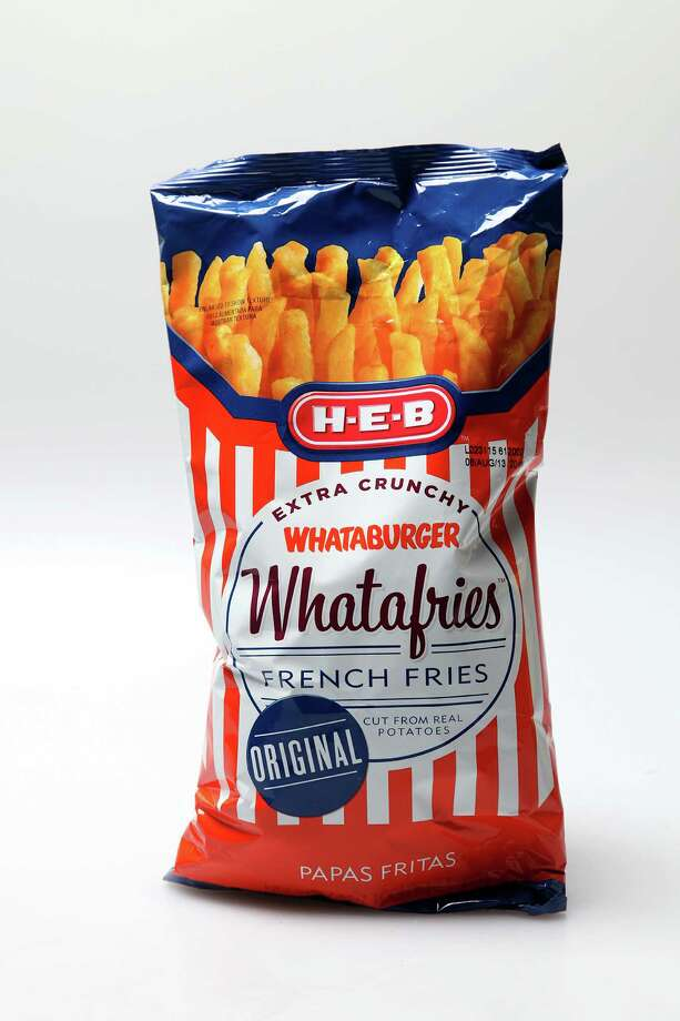 Whataburger s whatafries and other texas brands that previously were