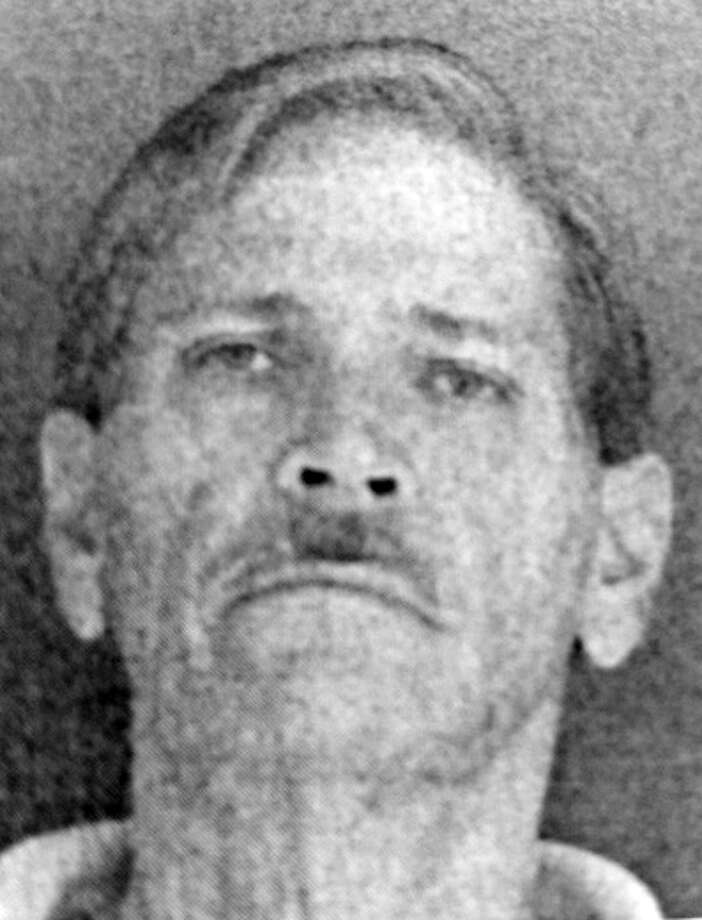 Richard Watt, of York St. in Stratford, Conn., charged with assault on a public safety officer, threatening, breach of peace, interfering with police and illegally cultivating marijuana, was released on bond Wednesday, Nov. 11, 2015. Photo: Contributed / Contributed Photo / Connecticut Post Contributed