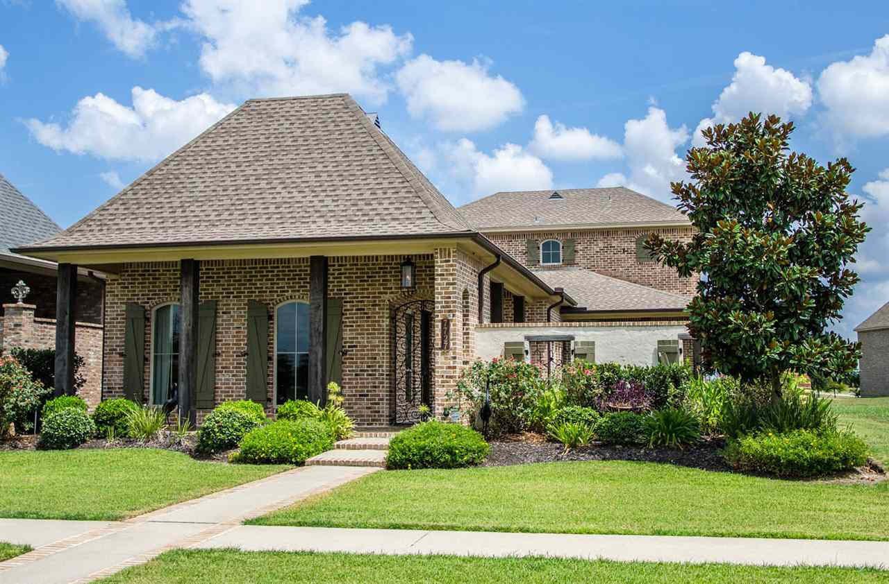 500k Homes On The Market In Southeast Texas Beaumont