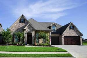 $500K homes on the market in Southeast Texas a wide variety of properties - Photo