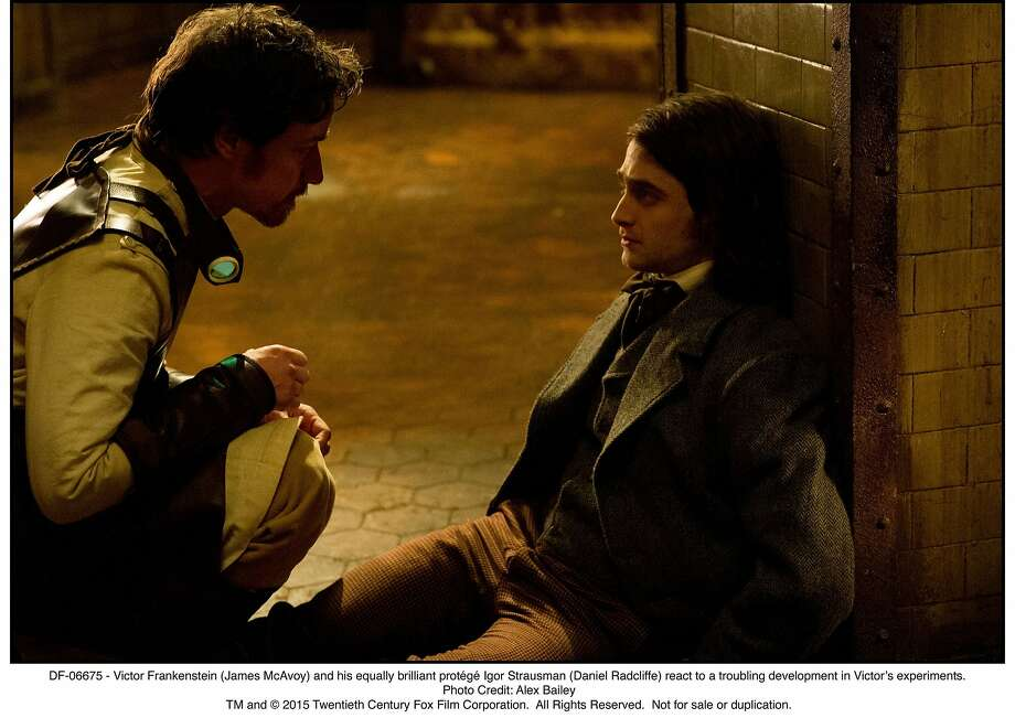 "goals of dr victor frankenstein essay Two of the male characters, robert walton and victor frankenstein, are described   shelley's own declaration of its purpose which she described in her  essay, "" 'cooped up': feminine domesticity in frankenstein"", it was a."
