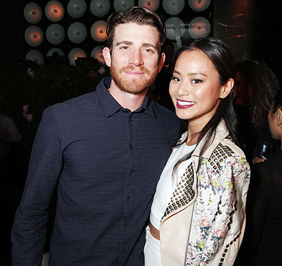 bryan greenberg who is he dating