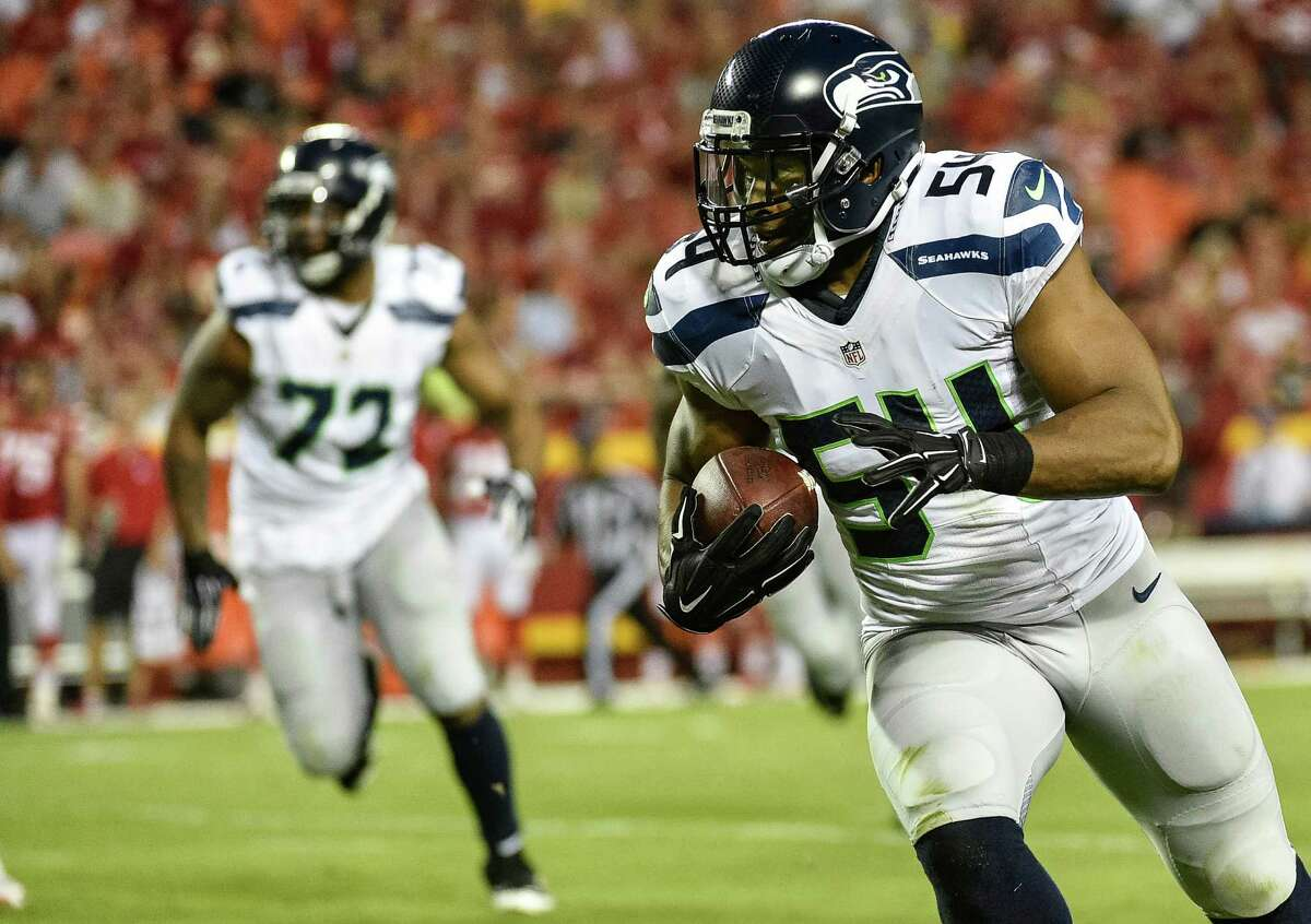 Player in focusDefense: LB Bobby WagnerWagner's performance can generally be a good barometer of how Seattle's defense is performing overall. But he'll play an especially important role this week as the Seahawks try to slow down a Cardinals offense that is the second-highest scoring unit in the NFL through Week 9, with an average of 32.9 points per game.Arizona has a revitalized rushing attack this year, thanks in part to the re-emergence of former Tennessee Titans star Chris Johnson, who is currently third in the NFL with 676 yards on the ground. If Wagner can perform at his customary level and turn the Cardinals into a one-dimensional attack, it'll make things that much easier for Seattle's defense.