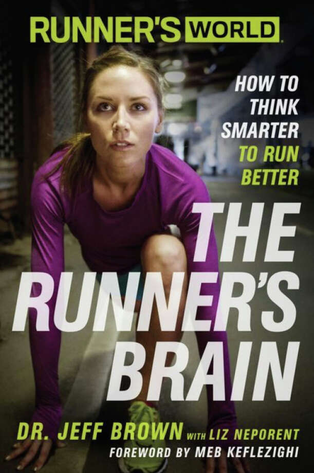 The Runner's Brain: How to Think Smarter to Run Better By Dr. Jeff Brown with Liz Neporent Product Details ISBN-13:9781623363475 Publisher:Rodale Press, Inc. Publication date:09/29/2015 Pages:240