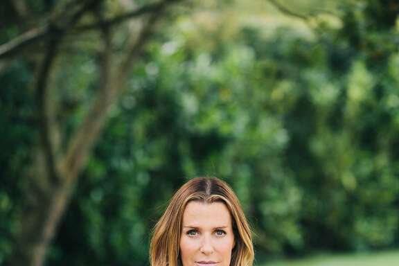 Tastemaker India Hicks, a former Ralph Lauren model who hails from British aristocracy, has launched her own lifestyle brand of accessories, fragrance and jewelry. Her lifestfyle line evokes the island life of her home turf, the Bahamas. She'll be coming to San Francisco Nov. 18 and 19 for trunk shows at Spruce restaurant and the Marin Country Mart.