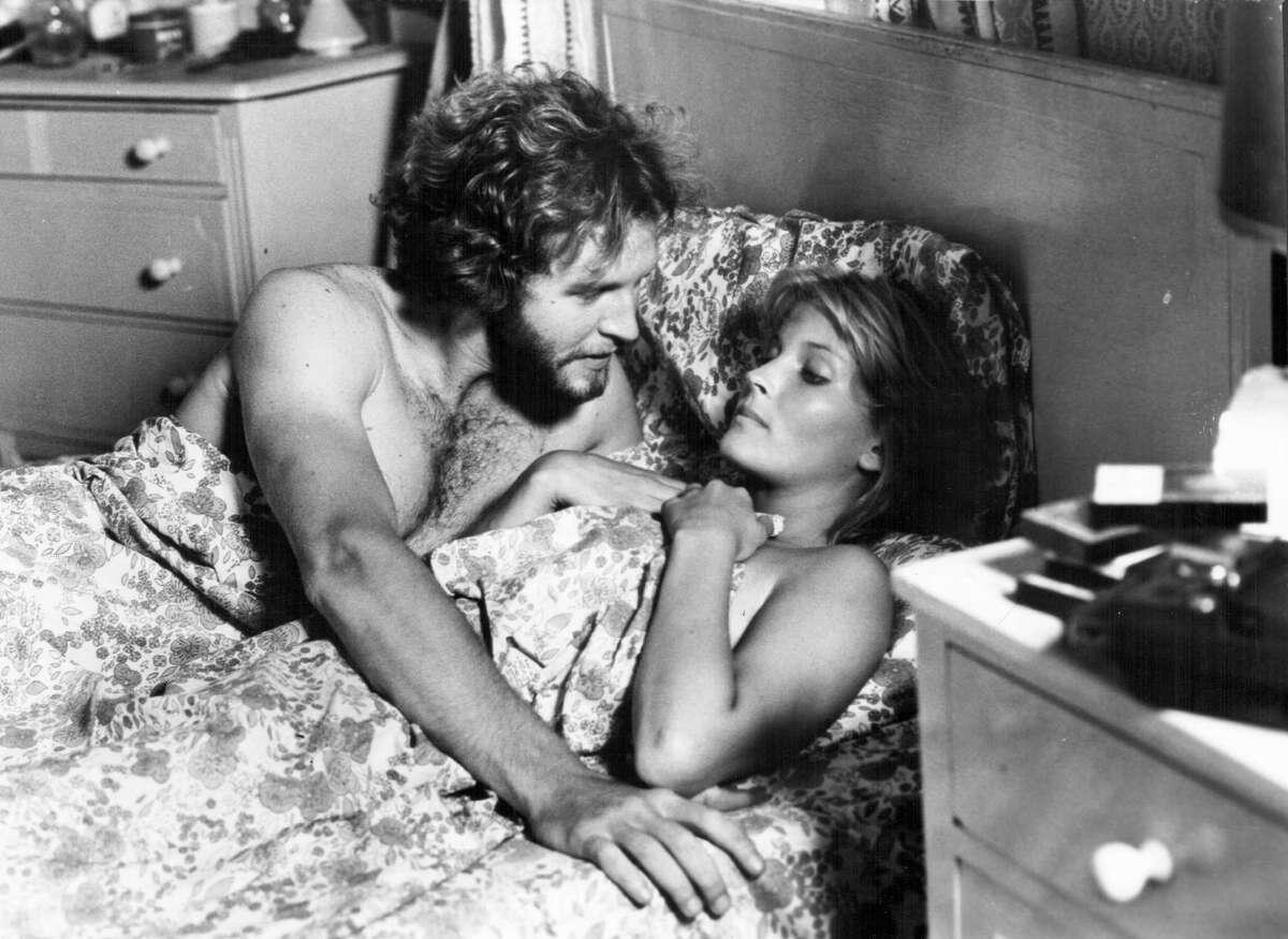 1977: Born Nov. 20, 1956, Bo Derek's first film was not