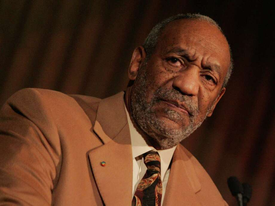 The lawsuit claims Bill Cosby defamed the plaintiffs by letting his people label the women's stories lies. Photo: Nancy Kaszerman /McClatchy-Tribune News Service / ZUMA Wire