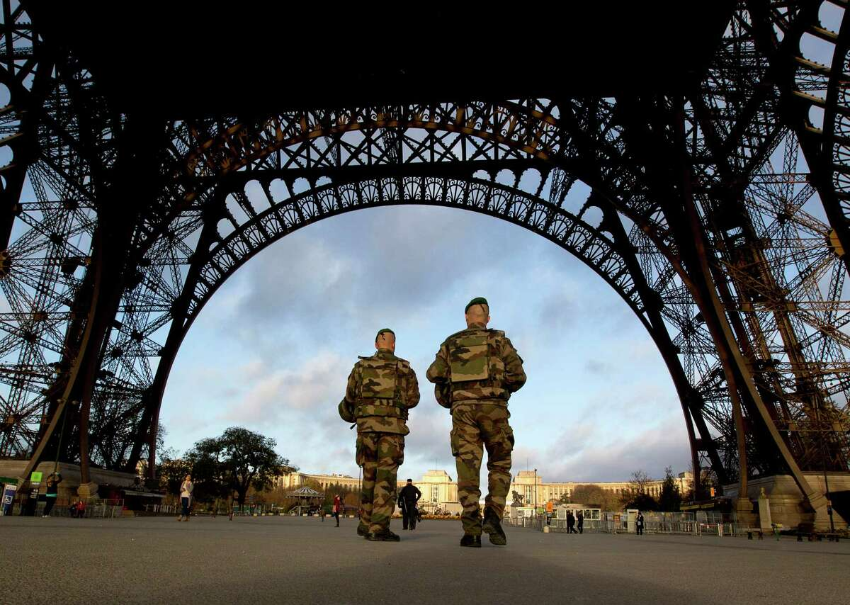 Got its titleThe march acquired its name when it was sung by troops from Marseille marching to Paris.