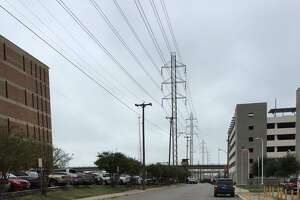 Authorities detonate 'suspicious package' mailed to Bexar County Jail - Photo