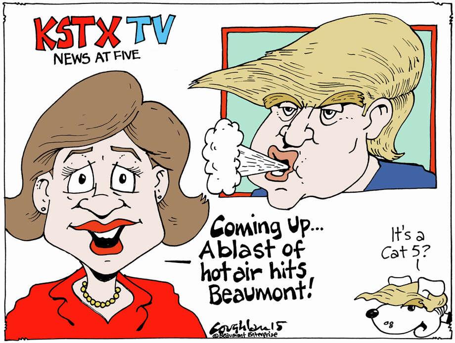 CARTOON_Trump time.jpg