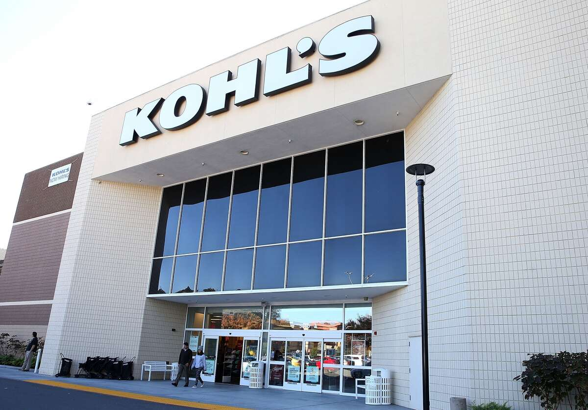 Store: Kohl's Rank: Good Deal: $99.99 Westinghouse 32 inch LED HDTV, plus $30 in Kohl's cash