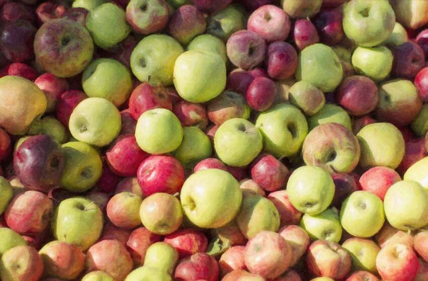 10. Apples Price increase since 2006: 36.6 percentSource: 24/7 Wall St.