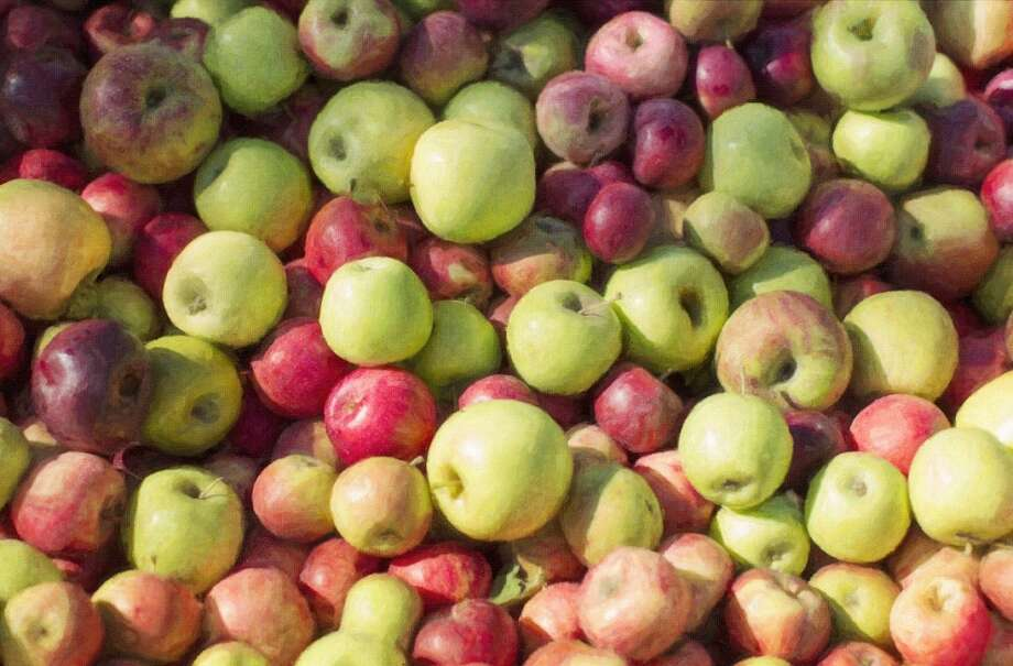 10. ApplesPrice increase since 2006: 36.6 percentSource: 24/7 Wall St. Photo: Susan Gary, Getty Images/Moment Open