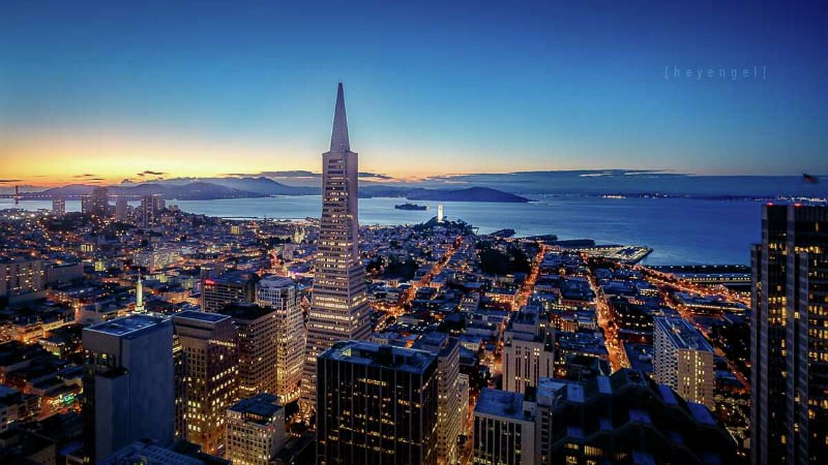 18. San Francisco For working parents: 33rd For buying or renting a home: 150th For education and environment: 10th For outdoor activities: 3rd For safety and healthcare: 123rd