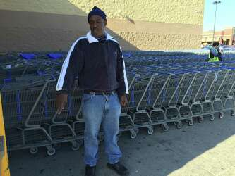 Wal-Mart worker fired after 18 years for turning in $350