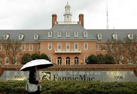 One problem for VantageScore: Fannie Mae and Freddie Mac will only accept FICO scores on mortgage loans they guarantee. That was about half of all mortgages originated in the third quarter, according to Inside Mortgage Finance.