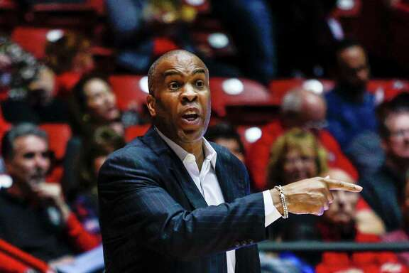 Texas Southern coach Mike Davis says his team's loss Saturday to Prairie View was the result of less rigorous practicing in the wake of a nine-game win streak.