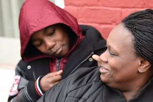 Albany saluting boy, 6, who saved family, neighbors from fire - Photo