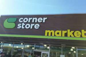 Corner Store unveils expanded store, brand overhaul - Photo