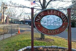 New Lebanon School to host holiday boutique on December 5 - Photo