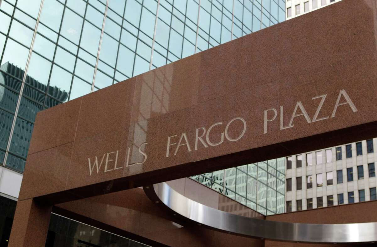 Targa Resources, a Fortune 500 company, is among the tenants at Wells Fargo Plaza, another iconic tower on Louisiana.
