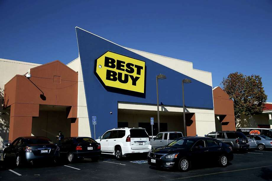 At Best Buy, you'll be surrounded by cutting-edge technology and get to work with energetic people who like having fun helping people. To find openings at this store, use the Select a Location drop-down list to choose the city where this store is located and click troubnaloadka.gaon: NW 17th St, Miami, , FL.
