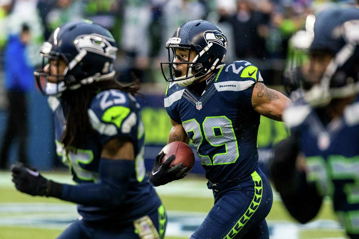 Why we're optimistic:Hawks have flipped switch before The Seahawks have overcome adversity during the regular season before. Just last year Seattle trailed the Cardinals by three games in the NFC West after a Week 11 loss at Kansas City. The Hawks would go on to win six straight games to finish 12-4 on the season to overtake the Cardinals, who fell back to the pack.