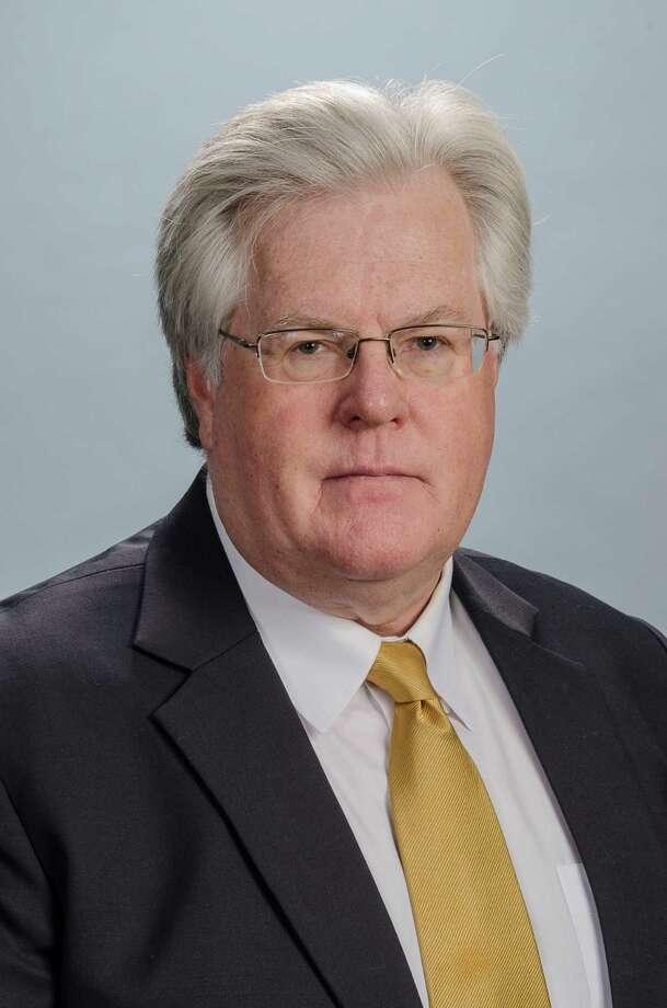 Dr. Alan Dutton