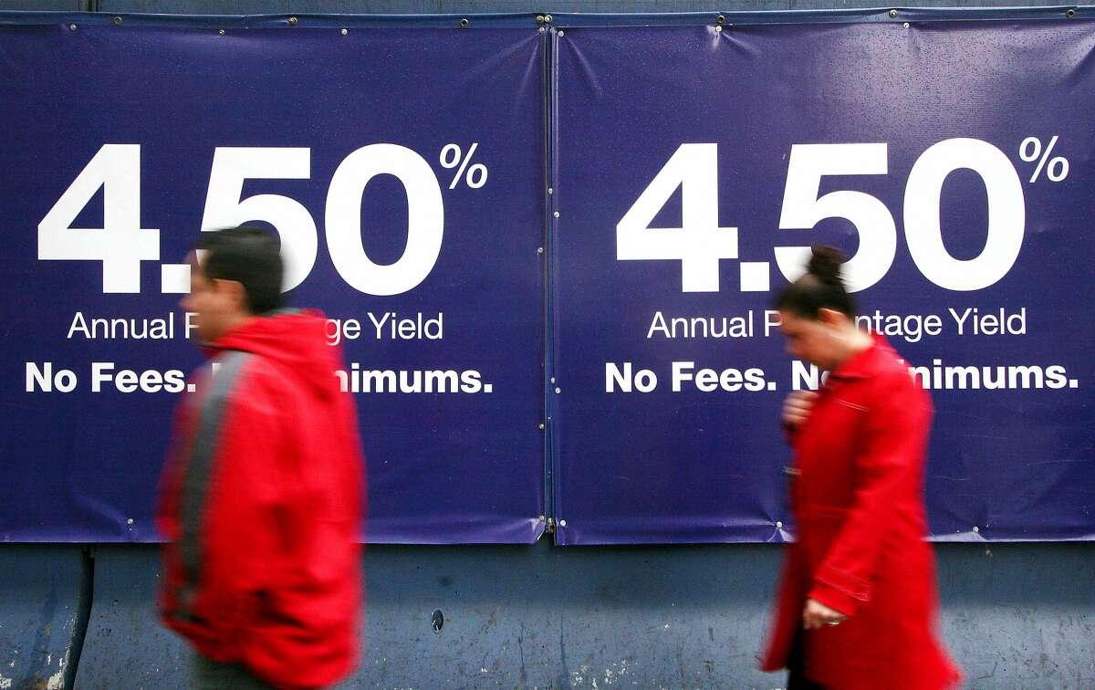 Economy: 11.7 percent