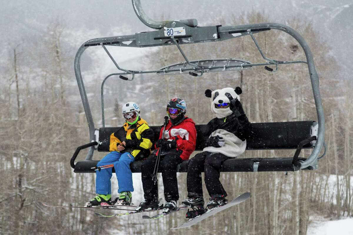 Aspen Snowmass' new Texas Snow Storm package offers savings of up to 25 percent off lodging and other discounts.