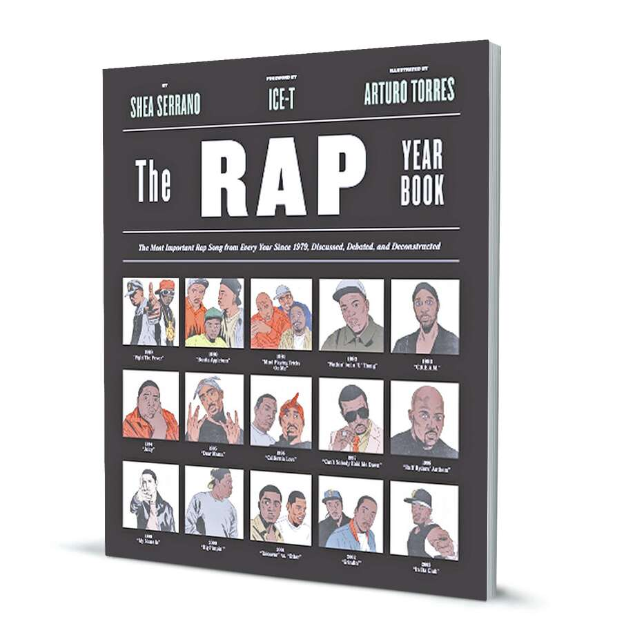 """an introduction to the history and analysis of rap music The usual time signature for rap music is the same as any other  """"is rap poetry """"the short  honestly read some of ta nehisi coates' reviews and analysis."""