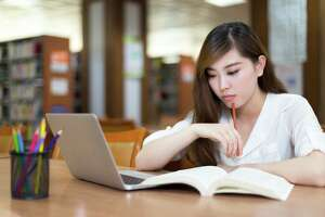 Top reasons online education can work - Photo