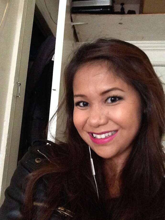 Lisa Heng, 31, was acquitted Friday, Nov. 20, 2015, of killing her boyfriend in a San Francisco hotel room in 2014. Photo: Courtesy, San Francisco Public Defender