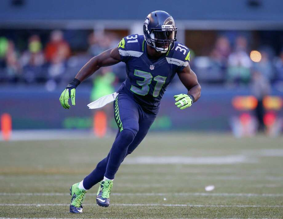Image result for kam chancellor 2017