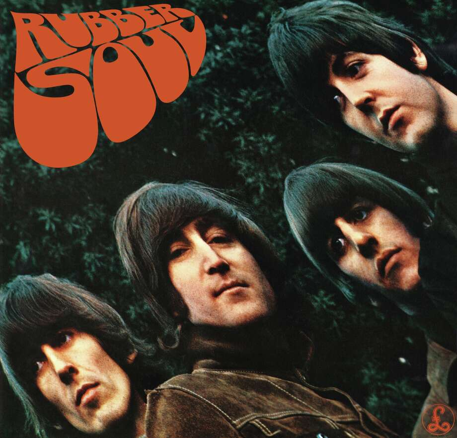 "On Dec. 3, 1965, The Beatles' sixth studio album, ""Rubber Soul,"" was released in the United Kingdom by Parlophone (it was released in the U.S. by Capitol Records three days later)."