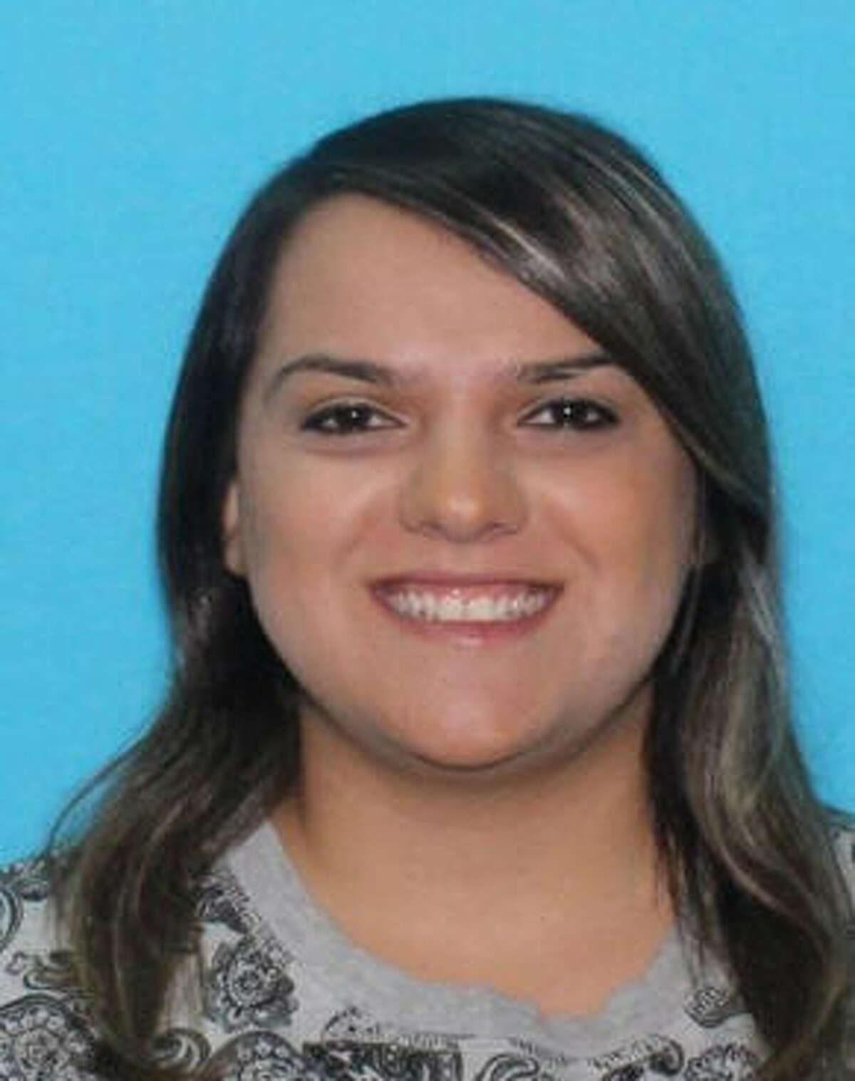 Name: Iris Iliana Rodriguez Wanted For: Indecency with a Child by Sexual Contact, Indecency with a Child, Unlawful Restraint, Harassment Reward: Up to $5,000