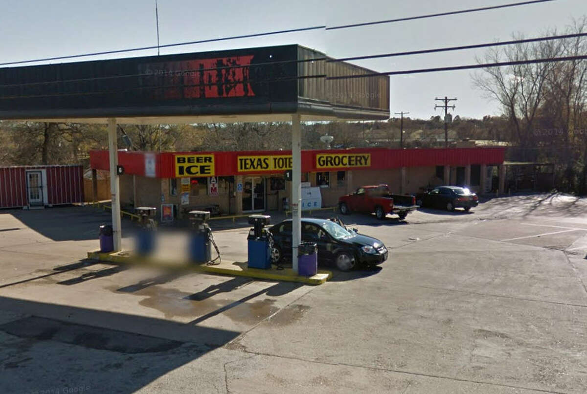Texas Totem 815 Highway 36 North Caldwell, Texas Violation status: Closed Violation date: Oct. 28 Penalty: $3,000