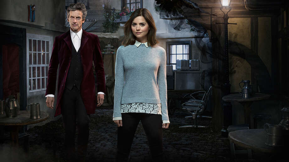 episode 42 of doctor who analysis «doctor who classic» - season 1, episode 42 watch in hd quality with subtitles in different languages for free and without registration.