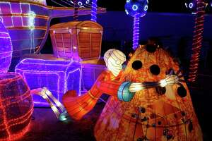 Family friendly: Get into the spirit with these events - Photo