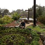 Monterey County S Most Unusual Accommodations Sfgate