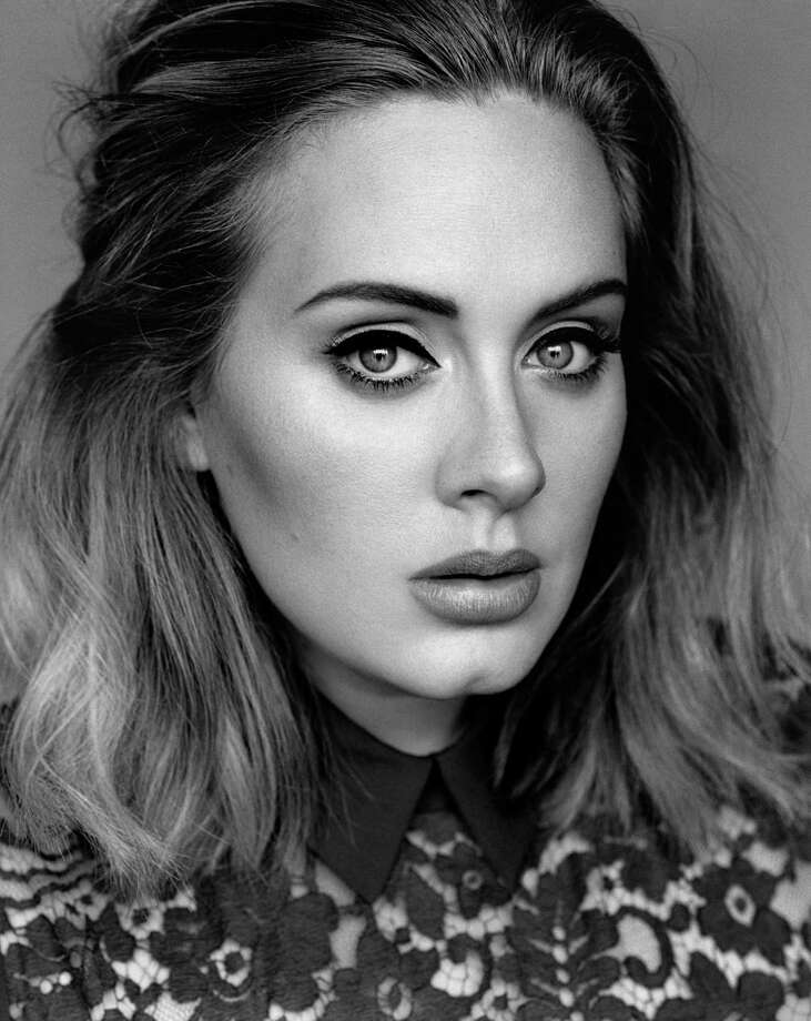 Adele will perform at Houston's Toyota Center on back-to-back nights Nov. 8-9 to end her 2016 U.S. tour.See more upcoming Houston concerts for 2016 ...