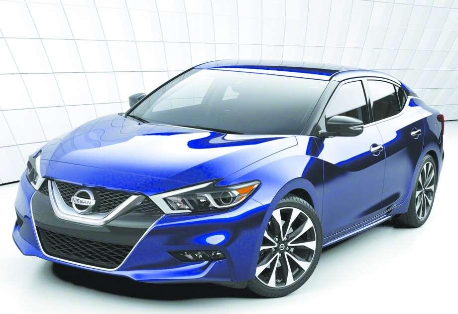 Nissan MaximaFair Market Range: $29,588- $30,935MSRP: $32,125MPG: 25KBB Consumer Rating: 9.9Source:Kelley Blue Book