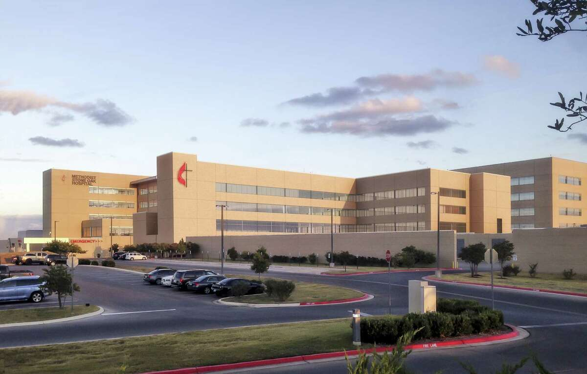 20 most expensive construction projects in San Antonio over the last decade, as ranked by building permit records:  20. Methodist Stone Oak Hospital  Cost: $46.9 million  Year: 2009