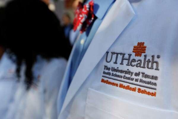 UTHealth gets $75 million gift, will rename medical school